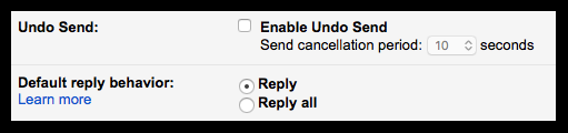 Undo_Send_Reply.png