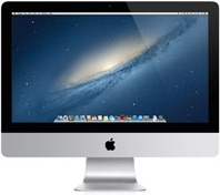 labs-imac-late-2012-21-5in.jpg