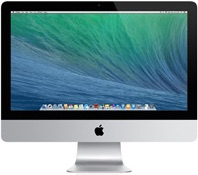 labs-imac-late-2013-21-5in.jpg
