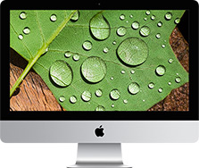 labs-imac-retina4k-late-2015-21-5in.jpg