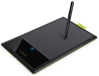 labs-wacom-bamboo-connect.jpg