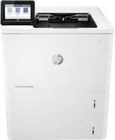 labs-hp-m608.png