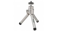 tabletoptripod.png
