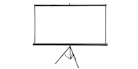 45__x_80__16-9_Projection_Screen.png