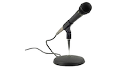 Microphone_Table_Stands.png