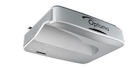 Optoma_ZW300UST.png