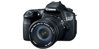 canon60d.png