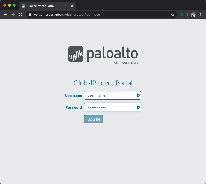 globalprotect-login-page.png