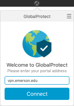 globalprotect-portal-entry-field.png